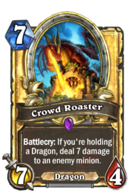 Crowd Roaster(90219) Gold.png
