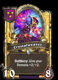 Crystalweaver(BG2).png