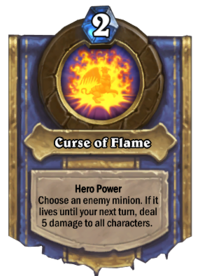 Curse of Flame(92720).png