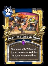 Deathmatch Pavilion(388963) Gold.png