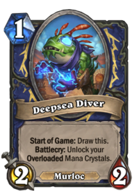 Deepsea Diver(90377).png