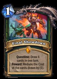 Final Showdown(64375).png