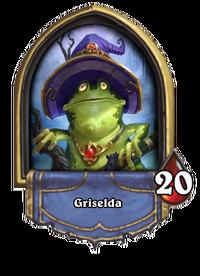 Griselda(89642).png