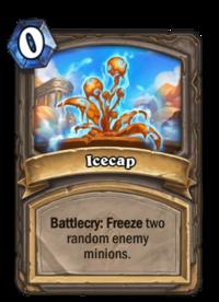 Icecap(464092).png