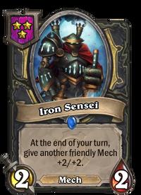 Iron Sensei(BG).png