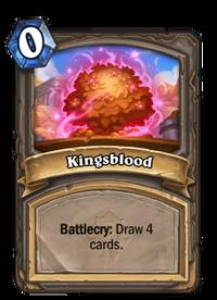 Kingsblood(464102).png
