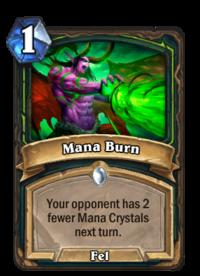 Mana Burn(210685).png