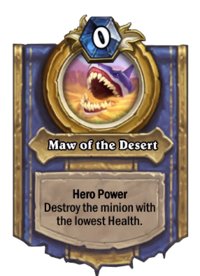 Maw of the Desert(92662) Gold.png