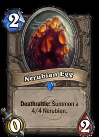 Nerubian Egg(475035).png