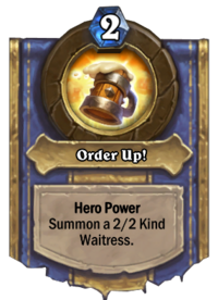 Order Up!(91263).png