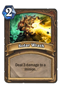 Solar Wrath(464866).png