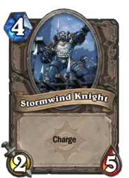 Stormwind Knight(603).png