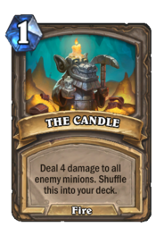 THE CANDLE(77222).png