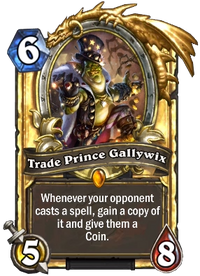 Trade Prince Gallywix(12291) Gold.png