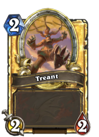 Treant(151520) Gold.png