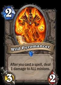 Wild Pyromancer(25).png