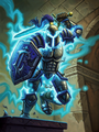 Animated Armor full.png