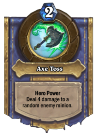 Axe Toss(339761).png