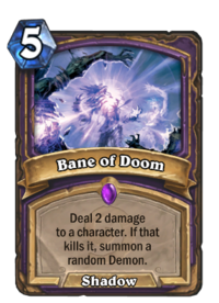 Bane of Doom(670).png