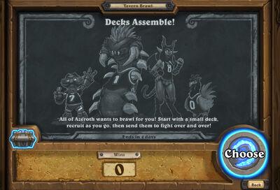 Decks Assemble!.jpg