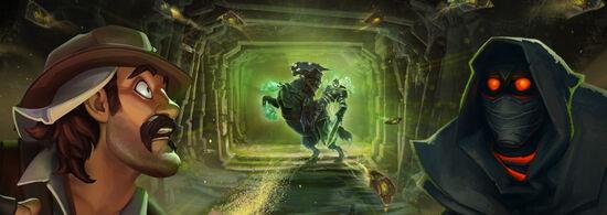 Doom in the Tomb banner.jpg