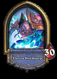 Electra Stormsurge(90121).png