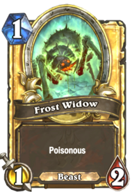 Frost Widow(63090) Gold.png