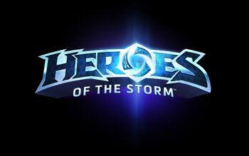 Heroes of the Storm logo.jpg