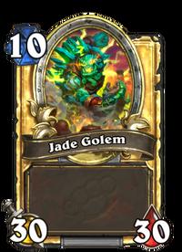 Jade Golem(49879) Gold.png
