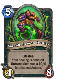 Karnuk, Demon Hunter(211242).png