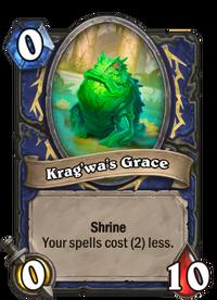Krag'wa's Grace(90375).png
