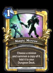 Magic Mirror(77179) Gold.png
