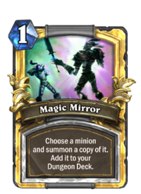 Magic Mirror(77179) Gold.png