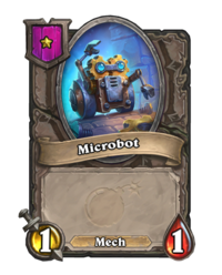 Microbot(BG).png