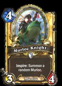 Murloc Knight(22362) Gold.png