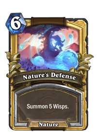 Nature's Defense(12336) Gold.png