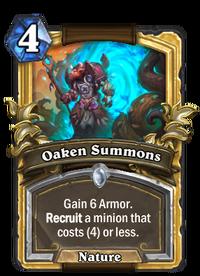 Oaken Summons(76966) Gold.png