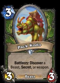 Pack Kodo(464051).png