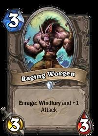Raging Worgen(464972).png
