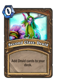 Second Class- Druid(35258).png