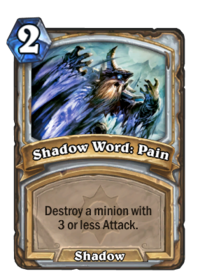 Shadow Word- Pain(315).png