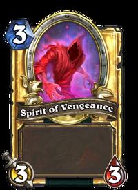 Spirit of Vengeance(330053) Gold.png