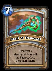 Staff of Renewal(92398).png