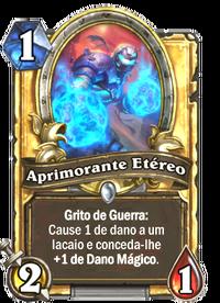 Aprimorante Etéreo(210840) Gold.png