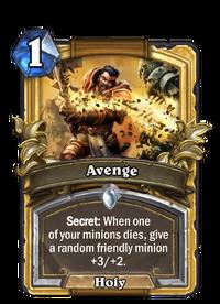 Avenge(475055) Gold.png