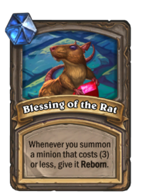 Blessing of the Rat(184940).png
