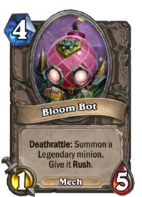 Bloom Bot.png