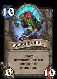 Boom-in-a-Box(89969).png