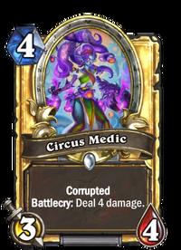 Circus Medic(389104) Gold.png