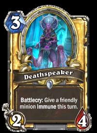 Deathspeaker(62892) Gold.png